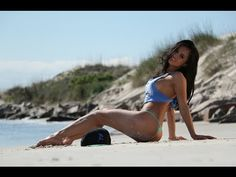 Franciele Medeiros #Flygirl of the Month
