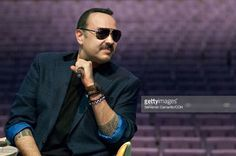 HBD Jose 'Pepe' Aguilar August 7th 1968: age 47