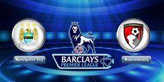 AFC Bournemouth Vs Manchester City –Preview of English Premier League - http://www.tsmplug.com/football/afc-bournemouth-vs-manchester-city-preview-of-english-premier-league/