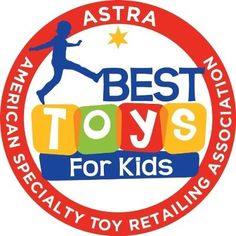 Yahoo! The Annual Best Toys for Kids Awards are out -- making it easier for moms, dads and other gift-givers to make smart buying decisions for the kids!