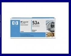 FYI Supply LLC has announced a special discount offer on Genuine HP 53A Toner Cartridge   Q7553A.  FYI Supply LLC Announces a Special Offer on Genuine HP 53A Toner Cartridge   Q7553A