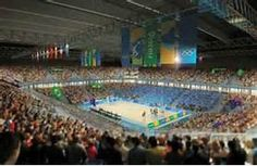 Where to Watch the Rio 2016 Olympics Basketball in the UK - Hoopsfix ...