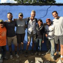 Building Hope With Homes in Antigua Guatemala