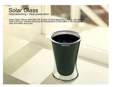 black type 버디건 glass - Google 검색