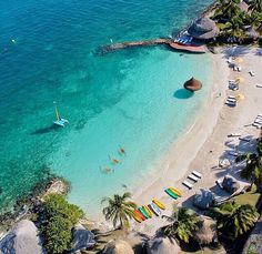 isla mucura, Colombia i have been here before its beautiful Trip To Colombia, Colombia Travel, Places To Travel, Places To See, Travel Destinations, Travel Pics, Need A Vacation, Vacation Spots, Beach Vibes