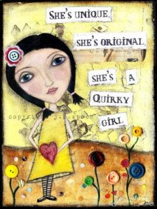Collage & Mixed Media - Etsy Art - Page 26
