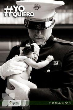 #YoQuiero que tus hijos crezcan en un lugar seguro, #Bosques del pedregal, tenemos la seguridad que necesitan.