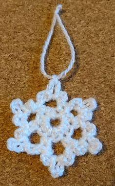 https://www.etsy.com/uk/listing/577062499/brand-new-handmade-crochet-christmas?ref=shop_home_active_5