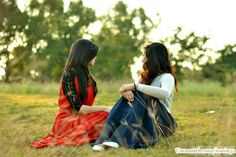Hania Chaudhary  Please #Follow #hania www.unomatch.com/hania32 .. #girlsdpz #haniachaudhary #haniaunomatchfans #stylishdpz #newdpz #dpz #unomatchdpz #girls #hijab #girlshijab #pakistan Dps For Girls, Gowns For Girls, Dp Photos, Couple Photos, Beautiful Pictures Hd, Cool Dpz, Girlz Dpz, Stylish Dpz, Cute Texts