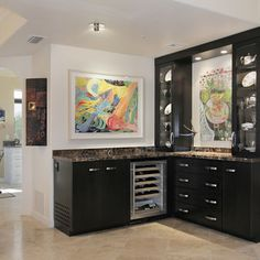 Dining Room Small Wet Bar Design Pictures Remodel Decor And Ideas
