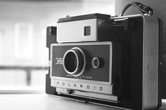 100 Beautiful Vintage Camera Photographs