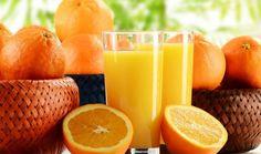 Estudo contra-indica consumo diário de vitamina D após a menopausa