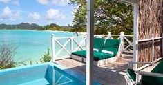 Cocobay Resort in Saint John's, Antigua And Barbuda - All Inclusive Deals | Luxury Link