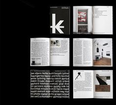 Kunsthaus NRWCorporate Design for Kunsthaus NRW Kornelimünster2015With our corporate design for the museum »Kunsthaus NRW« we created a visual language that integrates itself perfectly into a cultural environment where content is key. By adjusting t…