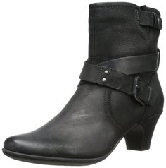 Rockport Cobb Hill Women's Sienna-Ch Boot ** Find out more about the great product at the image link. (Amazon affiliate link)