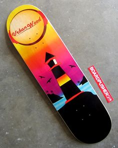 59 Best Skateboard Art images  3a7ffcded65