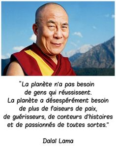 citation-dalai-lama.jpg (729×960)