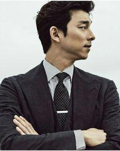 My Goblin Gong Yoo, my love Coffee Prince, Asian Actors, Korean Actors, Goblin Gong Yoo, Park Hae Jin, Korean Military, Yoo Gong, Goong, Kim Hyun