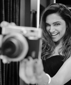 Experience Axis brand campaign stills featuring Deepika Padukone. Bollywood Actors, Bollywood Celebrities, Bollywood Fashion, Bollywood Style, Deepika Ranveer, Deepika Padukone Style, Indian Film Actress, Indian Actresses, Deeps