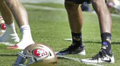 Santa Clara Police Threaten To Pull Security From 49ers Games