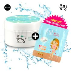 [PONGDANG] Free Gift + Moisturizing Cream for Dry Skin (Cream Type)  The Best Moisturizer for Dry Skin, PONGDANG's Moisturizing Cream.  + Cream type moisturizing cream. + Swiss Alpine Herb Extracts. + All-day moisture. + Great for Dry Skin.  Brand : PONGDANG All Skin Types (Dry Skin) Volume : 90ml Made in Korea $18.99