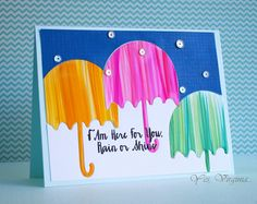 I am here for you by Virginia L., via Flickr