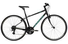 Norco VFR 4 Forma 2015 Womens Hybrid Bike