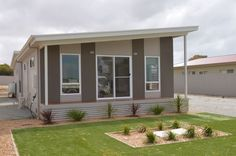 Builders Port Lincoln | Murray Bridge | Mount Barker | Eyre Peninsula | Ceduna | Whyalla | Kookaburrahomes