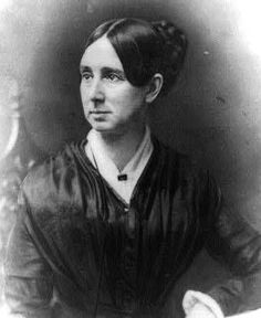 Dorothea Dix  1802-1887  The American educator, social reformer, and humanitarian Dorothea Dix led the fight for the welfare of the mentally ill, and her efforts led to widespread reforms in the United States and abroad.
