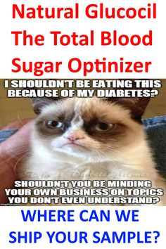 Diabetes hUMOR - http://trkur5.com/84826/23583?s1=3 - Where Can We Ship Your…