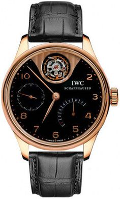 ZAEGER - IWC Portuguese Tourbillon Mystere Limited Edition IW504210, (http://www.zaeger.com.au/all-watches/iwc-portuguese-tourbillon-mystere-limited-edition-iw504210/)