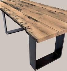 Afbeeldingsresultaat voor albast legno