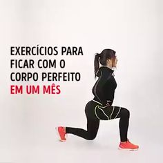 Total Body Workout Routines - Tips and Advice - Workout Routines Gym Workout For Beginners, Fitness Workout For Women, Body Fitness, Physical Fitness, Workout Videos, Health Fitness, Butt Workout, Gym Workouts, Workout Routines