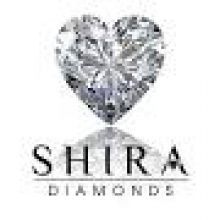 Heart Diamonds in Dallas Texas at Shira Diamonds - Wholesale Diamonds Dallas Tx  Over 10 Million Loose Diamonds with Wholesale Diamond Prices! Guaranteed the LARGEST Selection in Texas - ONLY GIA Certified Diamonds Call 214-707-1182
