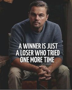 Tag a winner - #TheSuccessClub #Success #Winning #Motivation #Inspiration #Entrepreneur #Businessman the.success.club #millionairemindset #millionairelifestyle #inspiredaily #founder #youngentrepreneur #rich20something #succesful #motivationalquotes #motivationalvideo #bestoftheday #bestofthebest #entrepreneur #entrepreneurmindset #success #ladyboss #girlboss