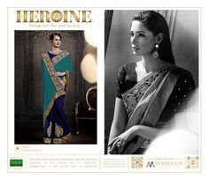 Dramatic collection Sarees, Wonder Woman, Romantic, Superhero, Fictional Characters, Collection, Women, Women's, Superheroes