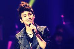 Little Taemin | allkpop forums Taemin, Korean, Concert, Music, Musica, Musik, Korean Language, Concerts, Muziek