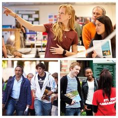 Book your place on our Autumn open days now at www.leeds.ac.uk/opendays #LeedsOpenDay