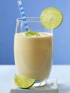 smoothies-rezepte