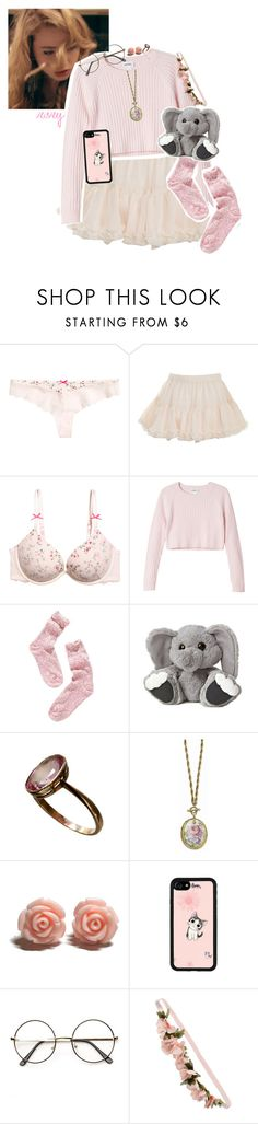 """you were a stranger in my phone book I was acting like I knew"" by memories-in-her-eyes ❤ liked on Polyvore featuring H&M, Miso, Monki, Madewell and 1928"
