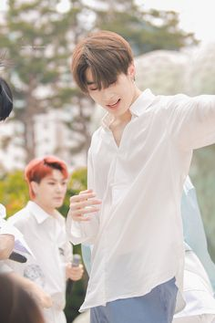 Seungwoo Ha Sungwoon, Fandom, Actors, Kpop Boy, My Sunshine, Boyfriend Material, K Idols, Monsta X, Handsome Boys