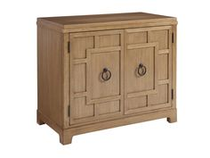 Shop for Barclay Butera by Lexington Collins Bachelors Chest, and other Bedroom Bachelor Chests at West Coast Living in Orange County and South Bay, CA. Upholstered Headboard, Elm Veneer, Home Furnishings, Bachelors Chest, Accent Doors, Lexington Home, Custom Upholstery, Furnishings, Accent Cabinet