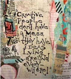 Sewing Quotes Sayings Feelings 56 Ideas Great Quotes, Quotes To Live By, Me Quotes, Funny Quotes, Inspirational Quotes, Quotes On Art, Art Qoutes, Art Quotes Artists, Art Sayings