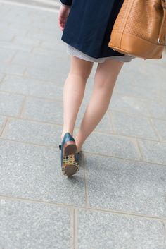 Blog-mode-Mode-And-The-City-looks-collaboration-clarks-orla-kiely-10