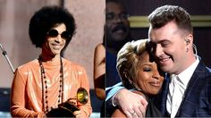 Grammy Awards 2015: 21 Best and Worst Moments