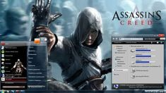 Have you gone exhausted from watching same exhausting face of your pc and need something new in it? At that point why not attempt some… Cool Themes, Themes Free, Windows Themes, Mac Looks, Spiderman Theme, Glass Theme, Assassins Creed Black Flag, Desktop Themes, Cool Buttons