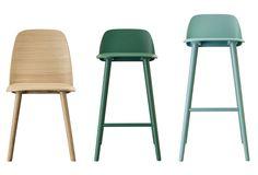 Seating | Fabiia.ae