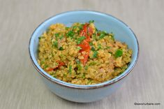 Grubs, Fried Rice, Cooking, Ethnic Recipes, Food, Bulgur, Kitchen, Essen, Meals