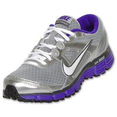 big sale fc3f1 9490b Nike Dual Fusion, Workout Shoes, Fun Workouts, Running Shoes