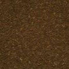 Pownall Carpets Fenland Textures Roast Chestnut
